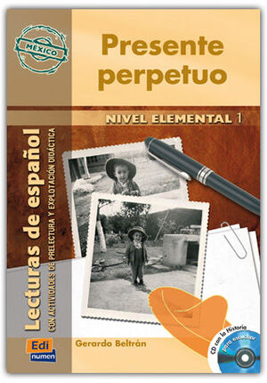 PRESENTE PERPETUO, NIVEL A1