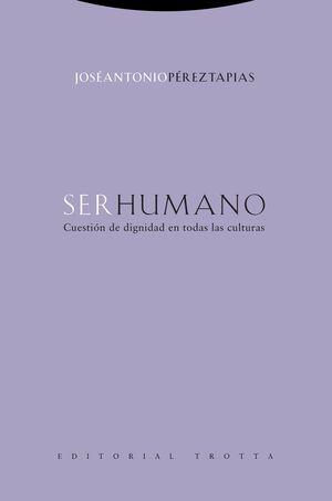 SER HUMANO