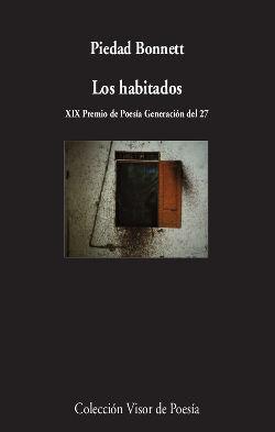 LOS HABITADOS