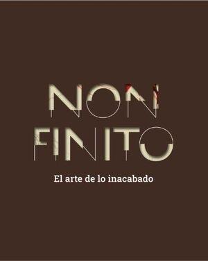 NON FINITO