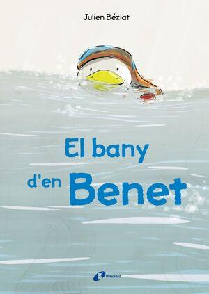 EL BANY D'EN BENET