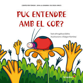 PUC ENTENDRE AMB EL COR?
