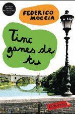 TINC GANES DE TU