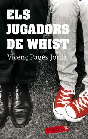 ELS JUGADORS DE WHIST