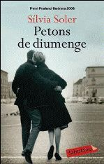 PETONS DE DIUMENGE