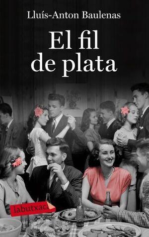 EL FIL DE PLATA