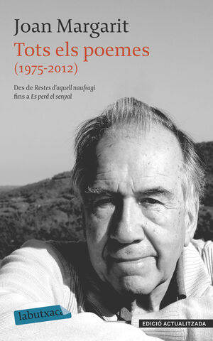 TOTS ELS POEMES (1975-2012)