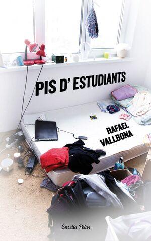 PIS D'ESTUDIANTS