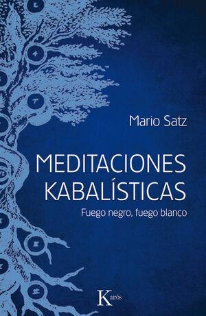 MEDITACIONES KABALÍSTICAS