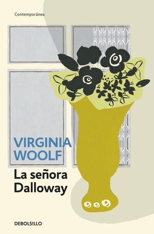SEÑORA DALLOWAY, LA (CONTEMPORANEA)