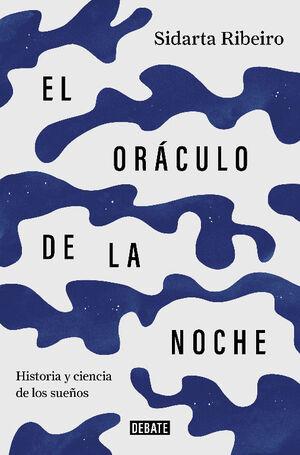 EL ORACULO DE LA NOCHE