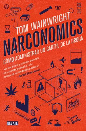 NARCONOMICS