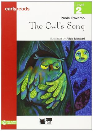 OWL'S SONG, THE (2.EARLYREADS)