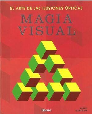 MAGIA VISUAL