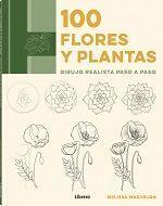 100 FLORES Y PLANTAS