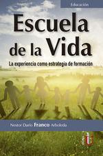 ESCUELA DE LA VIDA