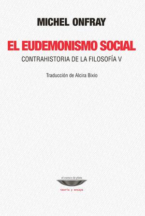 EL EUDEMONISMO SOCIAL