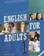 NEW ENGLISH FOR ADULTS 1 (2CD) 07