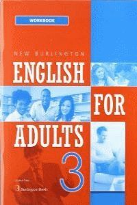 (10).(3.WB).NEW ENGLISH FOR ADULTS